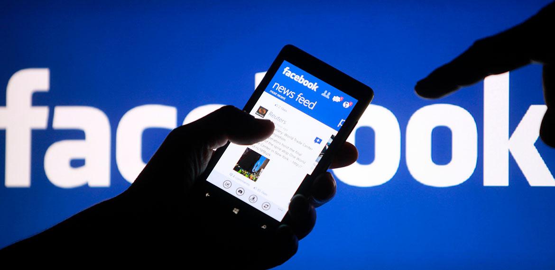 como atrair clientes pelo Facebook
