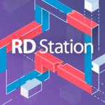RD Station Marketing