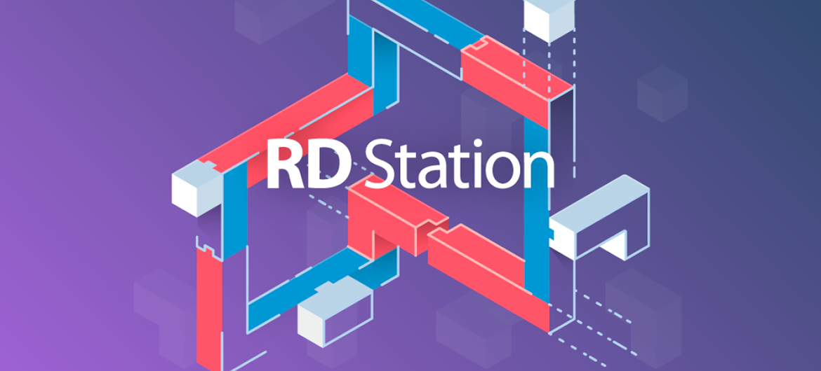 RD Station Marketing