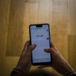 anunciar-no-google