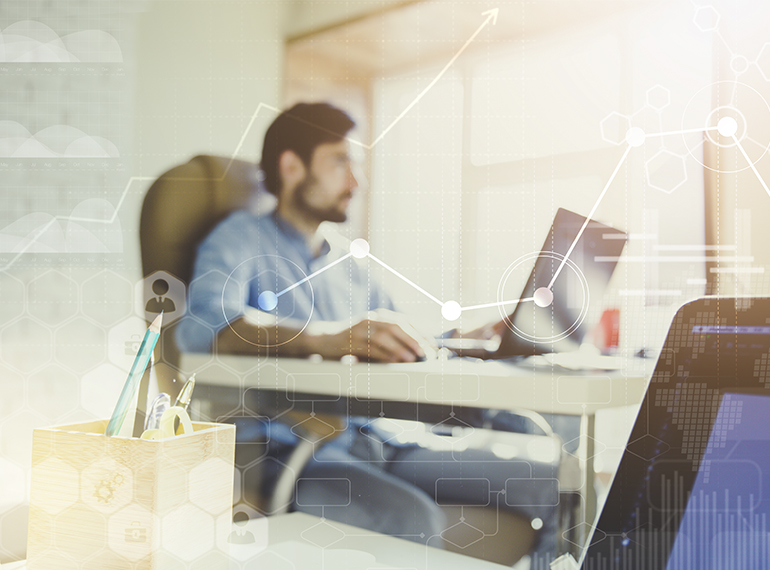 agencia-de-inbound-marketing-para-indústria